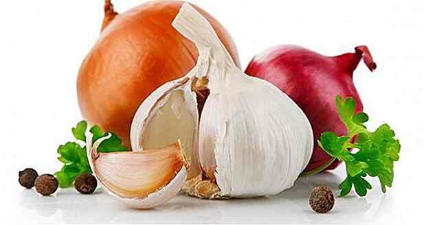b8881bb55152 10 beste Gemüse und entzündungshemmende Früchte - de.detiradugi.com