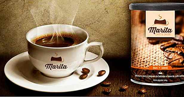 Rohkaffee zum Abnehmen Zeugnisse der Macht