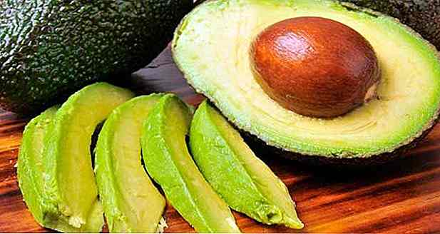 Diabetic Eat Avocado?