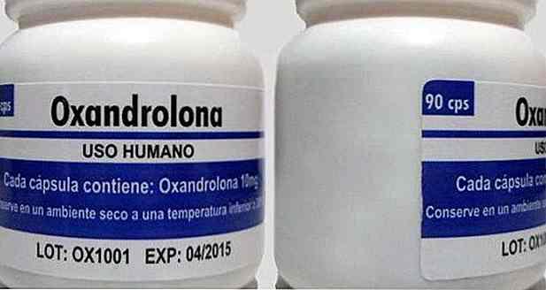 Steroizi anabolizanti: Anavar | Profile Steroizi