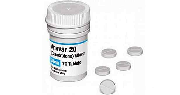 anavar ajută să piardă în greutate