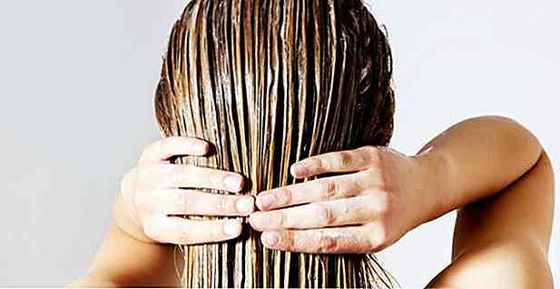 best place wholesale famous brand 15 benefici dell'olio di cocco nei capelli - it.detiradugi.com