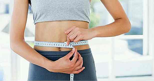 Cum să luați înainte de măsurători de pierdere în greutate - Ce este L-Carnitina?