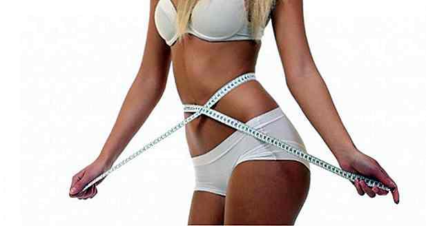 știri despre pierderea în greutate cum să-ți arzi grăsimea inferioară a spatelui