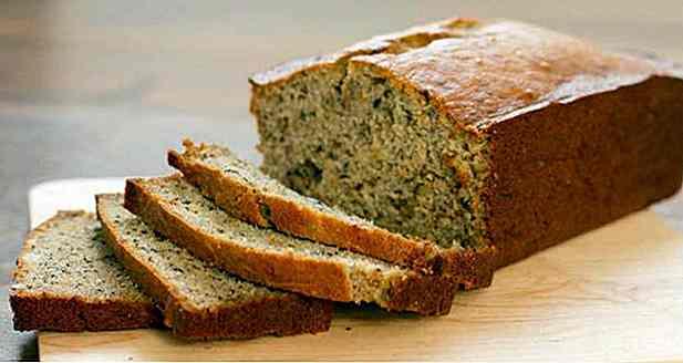12 Kostliche Diat Kuchen Rezepte De Detiradugi Com