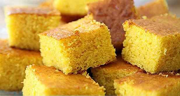 10 Diat Karotten Kuchen Rezepte De Detiradugi Com
