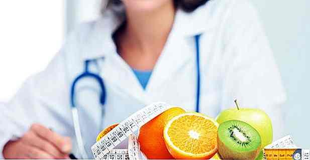 espironolactona sirve para perder peso