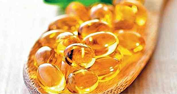 11 Vantaggi di Omega 3: cosa serve e proprietà