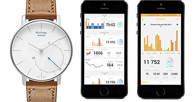 Nouvelle Swiss Watch Suisse Une Fitness & Fashion