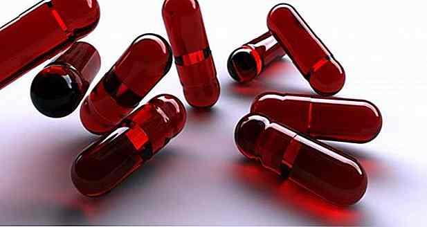 Aminoacidos bcaa para adelgazar