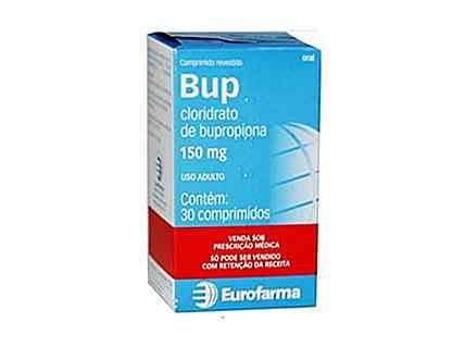 bupropione dosaggio per dimagrire